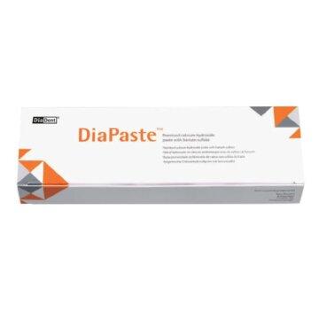 DiaPaste