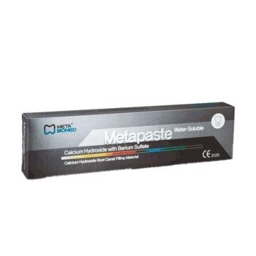 MetaPaste