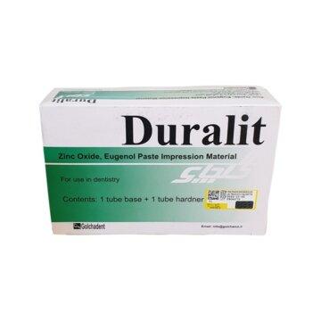 Duralit