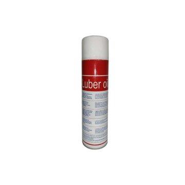 Oil Spray Luber