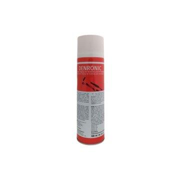 Oil Spray Denronic