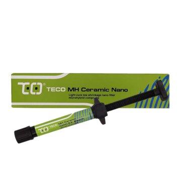 Croamic Nano