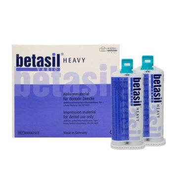 Betasil heavy