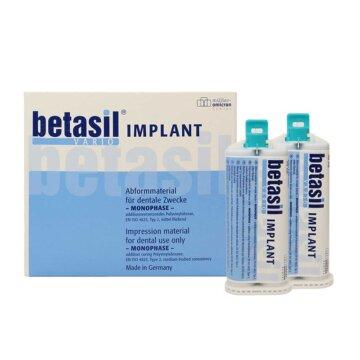 Betasil Implant
