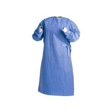Surgeon Gown