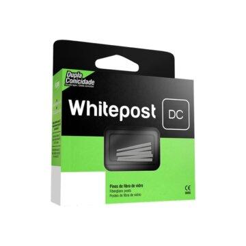 WhitePost