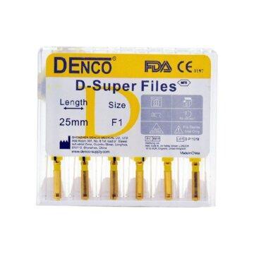 D-Super