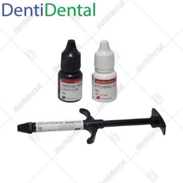 LC Orthodontic