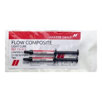 Flow Composite